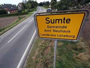 sumte-300x225