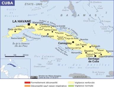 CUBA_-_FCV_chartee_web_copie_cle8ffd71