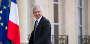 claude-bartolone-president-de-l-assemblee-nationale_president_header