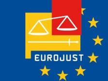 EurojustNews347