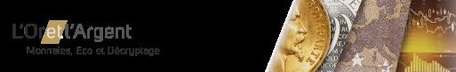 orargent