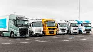 eu-truck
