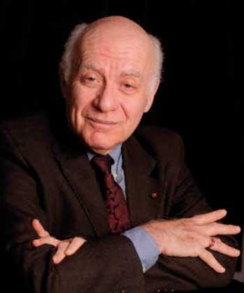 Michael-Brenner