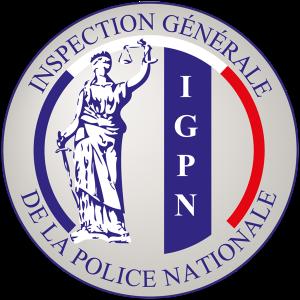 logo-igpn