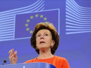 neelie-kroes-a-ete-directrice-dune-societe-offshore