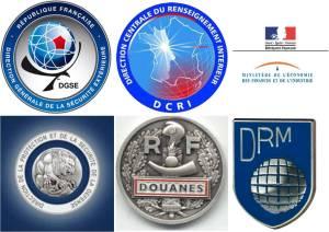 coordination-renseignement-france