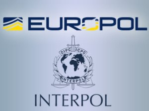 europol_interpol-logo_3