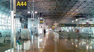 aeroport-bruxelles-700x394