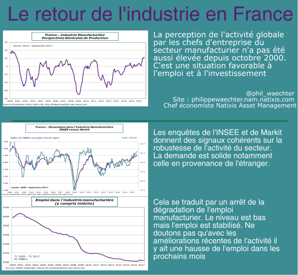 industrie-2.png