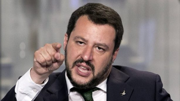 Italy-central-bank-elimination-jail-corrupt-bankers-678x381.jpg